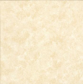 Spraytime - Cream 2800-Q60