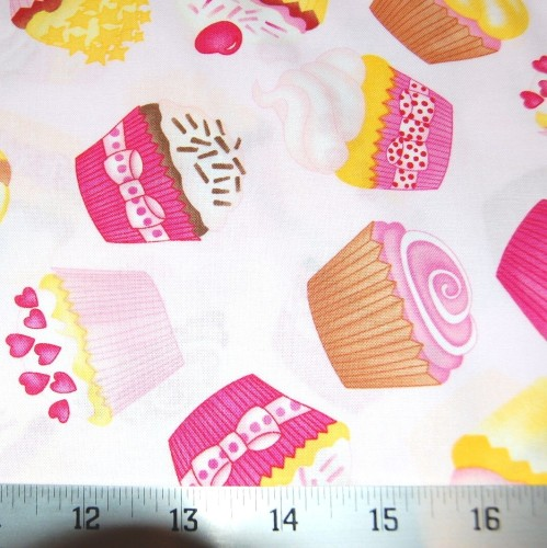 Cupcakes C9216
