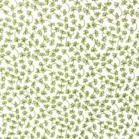 L1992-D5 Green Ombre