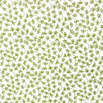 Green Ombre 1992-D5