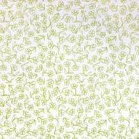 L1992-D6 Green Ombre