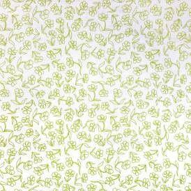 Green Ombre 1992-D6