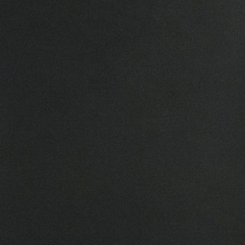 L0359-01 Leatherette - Black