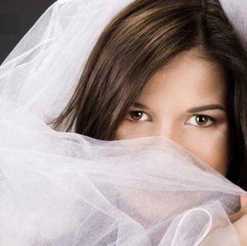 Bridal Veiling L-A 01027