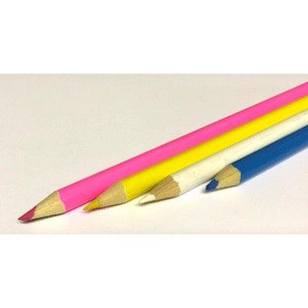 Tailors Chalk Pencils CP