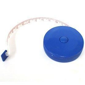 Retractable Tape Measure TMS