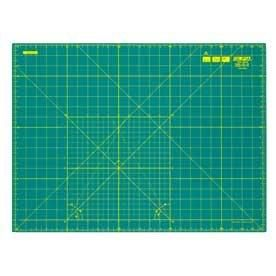 "Self Healing Cutting Mat Small 12"" x 18"" 63381"