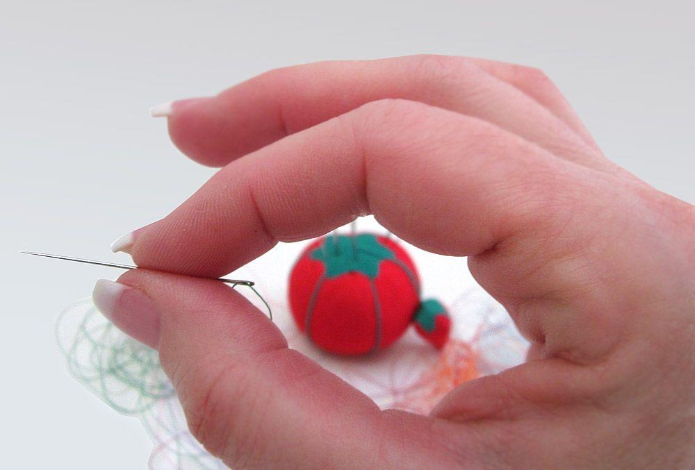 Hand Needles