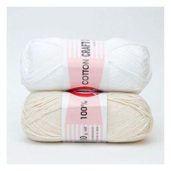 Dishcloth Cotton by Pegasus