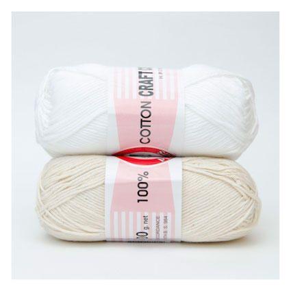 Dishcloth Cotton