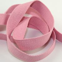 T57- Pink cropped
