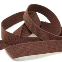 T63- Brown cropped
