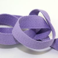 T59- Lilac cropped