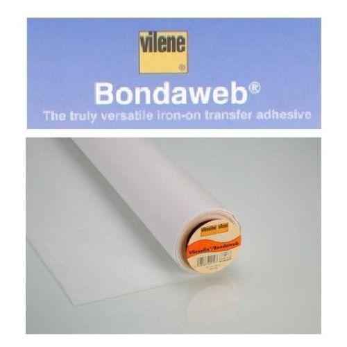 Bondaweb 329
