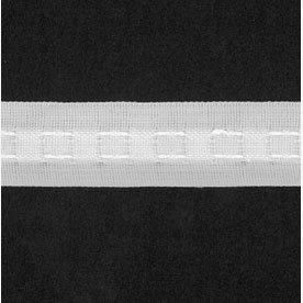 Curtain Heading Tape - 1 in CT21500P