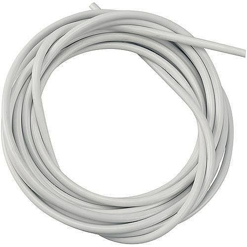 Curtain wire CW