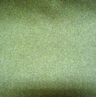Wool Coating - Green PH4914