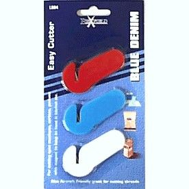Airplane cutters L604