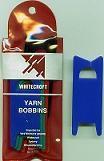 Yarn Bobbin A00362