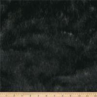 Fur - black