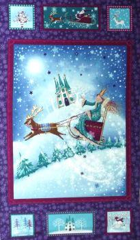 Snow Queen 2631