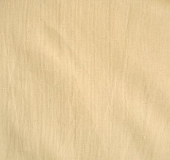 Calico Canvas PHCANCAL