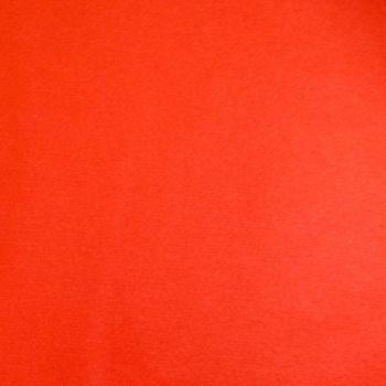 Wool - Red PH5755 NEXT