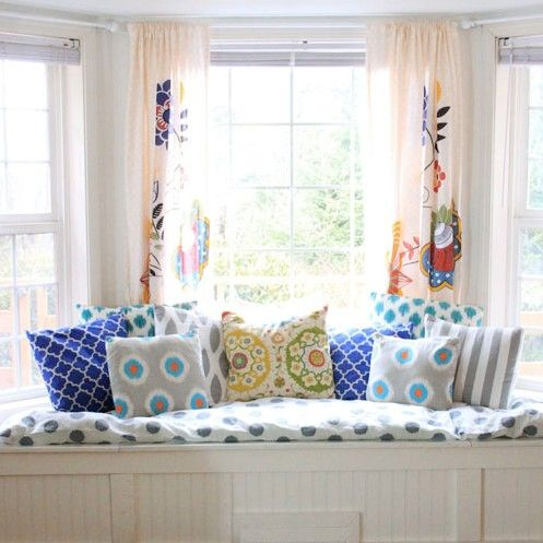 Curtain & Upholstery Accessories