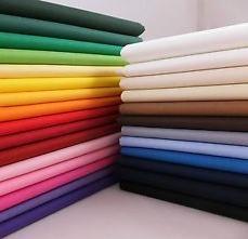 <!-- 001 -->All Fabrics