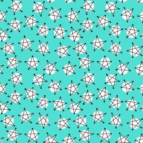 Stars 8565T
