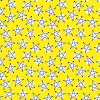 <!--010-->8565Y And Z Stars