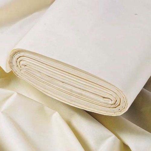 Curtain Lining L0019