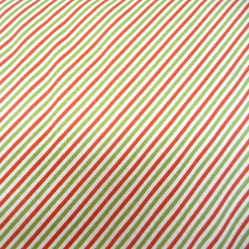 2017 - Novelty Stripe L2164-04