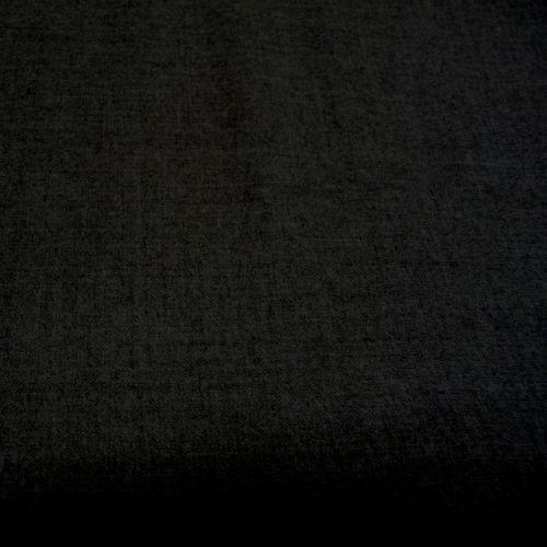 Grey Wool Suiting - PH-SR086 Abraham Moon