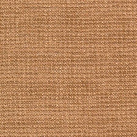28HPI Linen - Vintage Sandstone