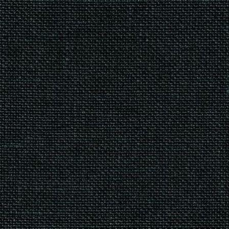 28HPI Linen - Black