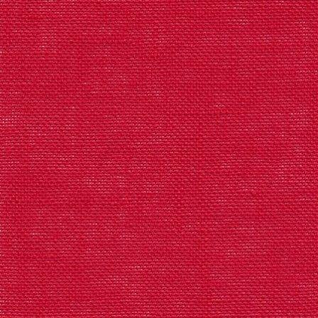 28HPI Linen - Red