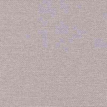 28hpi Evenweave - Limited Edition Vintage Lilac