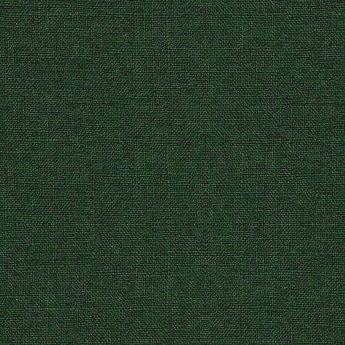 28HPI Linen - Green