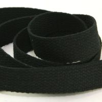 t64-1861003031-25mm-simplicity-cotton-belting-webbing-blackcropped