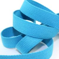 t60-1862344069-25mm-simplicity-cotton-belting-webbing-turquoise- cropped