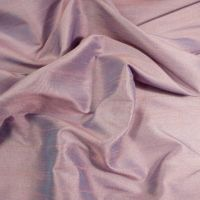 26400-lilac cropped