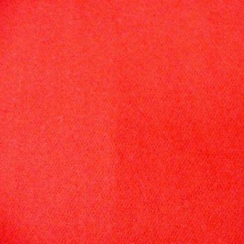 Wool - Rust PH5962B