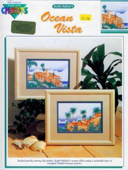 Ocean Vista 10204