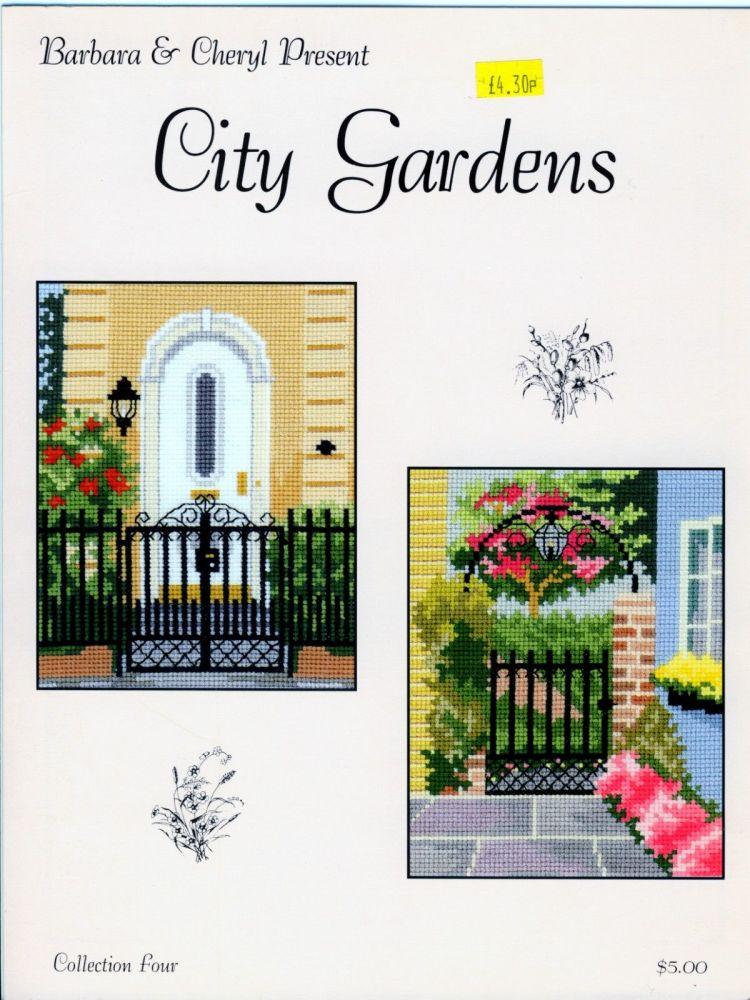 City Gardens 4