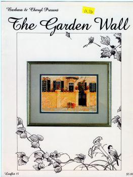 The Garden Wall 15