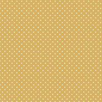 830-Y6 Sand Micro Spot
