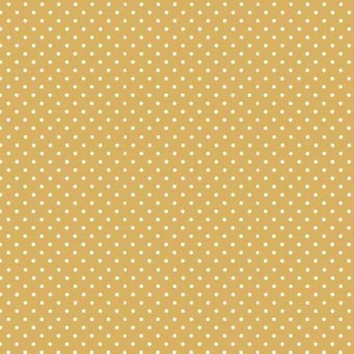 Sand Micro Spot 830-Y6