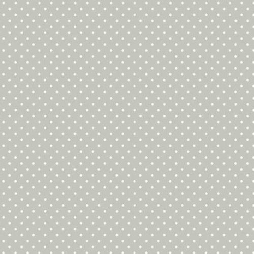 Grey Micro Spot 830-S60