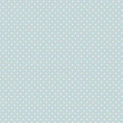 Pale Blue Micro Spot 830-B2